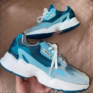 Adidas Falcon Women's Sneakers NWT